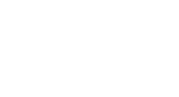 TheHonuBlogText